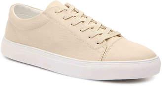 Steve Madden Bounded Sneaker - Men's