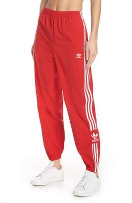 adidas Adicolor Lock Up Woven Track Pants