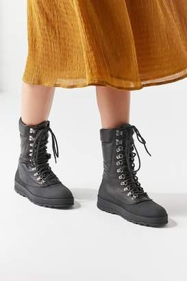 Vagabond Shoemakers Jill Tall Hiker Boot