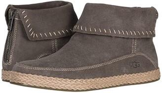 c5493052701 Metallic Ugg Boots - ShopStyle