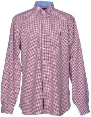 Ralph Lauren Shirts - Item 38743904FJ