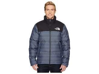 The North Face Novelty Nuptse Jacket Men's Coat