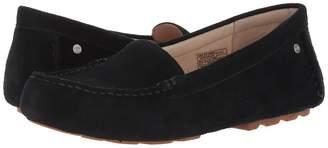 UGG Milana Women's Dress Flat Shoes