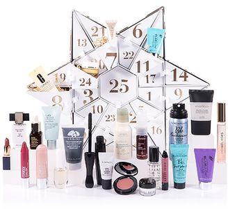 Origins The Beauty Countdown Advent Calendar Box