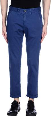 Jeckerson Casual pants - Item 36950537FW