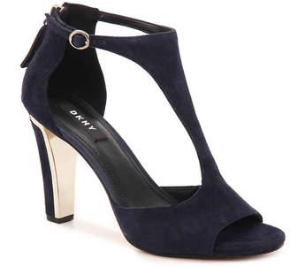 DKNY Colby Sandal - Women's