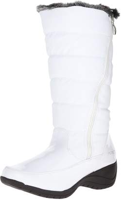 Khombu Women's Abby K Cold Weather Boot