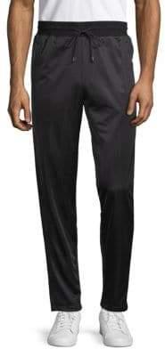 Roberto Cavalli Sport Straight Pants