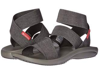 Columbia Barraca Strap Women's Sandals