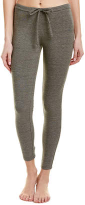 Chaser Sporty Ankle Legging