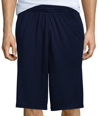 adidas Basic Basketball Shorts