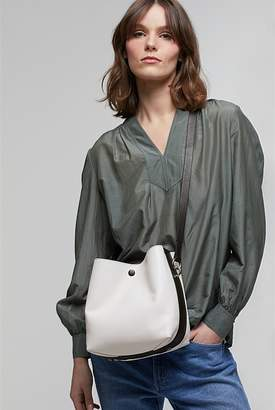 Country Road Helen Bucket Bag