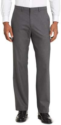 db42b678cc5f Calvin Klein Dress Trousers For Men - ShopStyle Canada