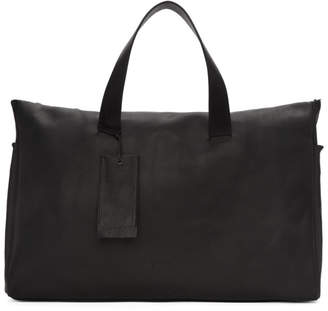Marsèll Black Manouso Bag