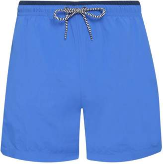 Asquith & Fox Mens Swim Shorts (3XL)