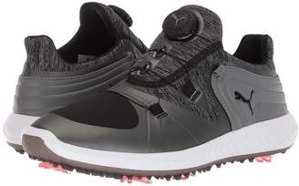 Puma Ignite Blaze Sport Disc Women's Golf Shoes