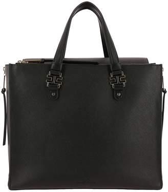 Elisabetta Franchi Handbag Shoulder Bag Women