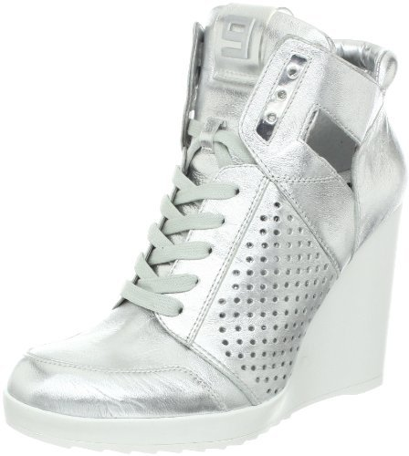 Nine West Women's Esea Fashion Sneaker