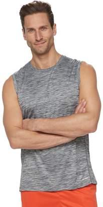 Tek Gear Men's DRY TEK Muscle Tee