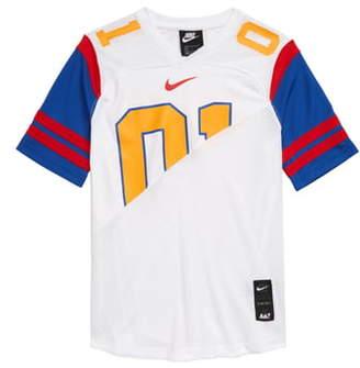 Nike Dri-FIT Future Classic Jersey