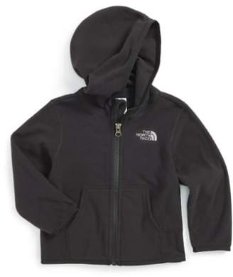The North Face 'Glacier' Fleece Jacket