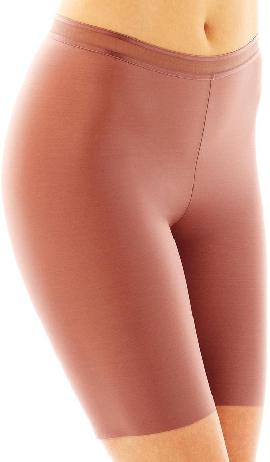 Maidenform Shape Weightless Comfort Thigh Slimmer - 1565