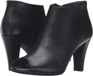 Eric Michael Sasha Women's Boots
