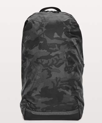 Lululemon Surge Run Backpack II *Men's Fit 16L