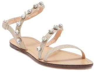 Chloé Chase & Asher 3 Sandal