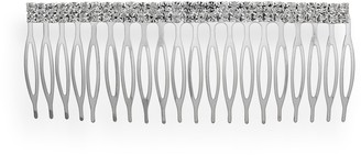 Crystal Allure Hair Comb