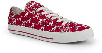 Row One Alabama Crimson Tide Victory Sneakers
