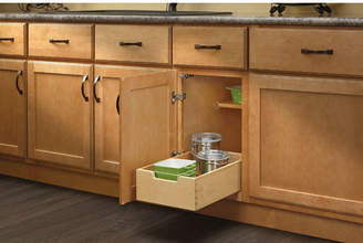 Rev-A-Shelf Small Pullout Drawer