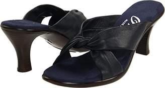 Onex Women's Modest Dress Sandal