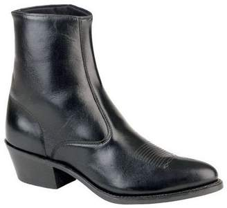 Laredo Men's Leather Boots - Long Haul