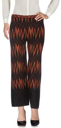 Dixie Casual trouser
