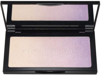 Kevyn Aucoin The Neo-Limelight Ibiza