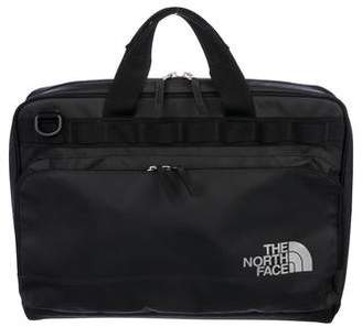 The North Face Matte Nylon Laptop Bag