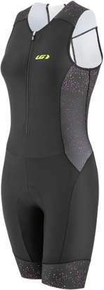 Louis Garneau Pro Carbon Suit - Women's