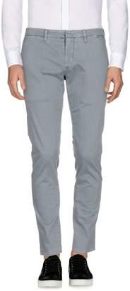 Siviglia Casual pants - Item 13016028DK