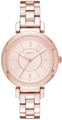 DKNY Wrist watches - Item 58038931KF