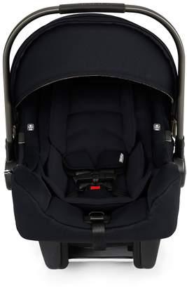 Nuna PIPA(TM) Car Seat & Base