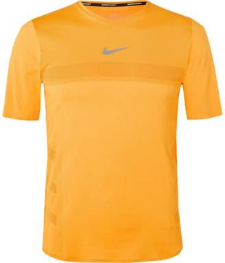 Nike Tennis Nikecourt Rafa Aeroreact Tennis T-Shirt
