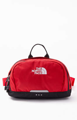 The North Face Roo Sling Bag