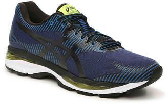 Asics GEL-Ziruss 2 Running Shoe - Men's
