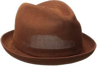 Kangol Brown Accessories For Men - ShopStyle Canada 5e8836c1bc1d