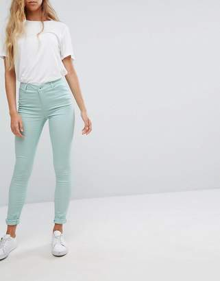 Vero Moda Denim Jeggings