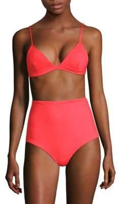 Astrid Bikini Top