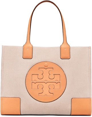 fd8c2f3a9 Tory Burch Canvas Bags - ShopStyle UK