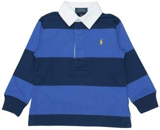Ralph Lauren Polo shirts