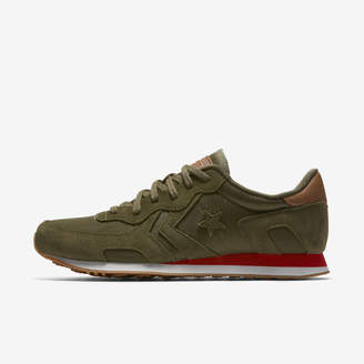 Nike Converse Thunderbolt Mono Suede Low TopMen's Shoe